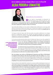 Lettre de candidature-Alda-Pereira-Lemaitre_Page_1